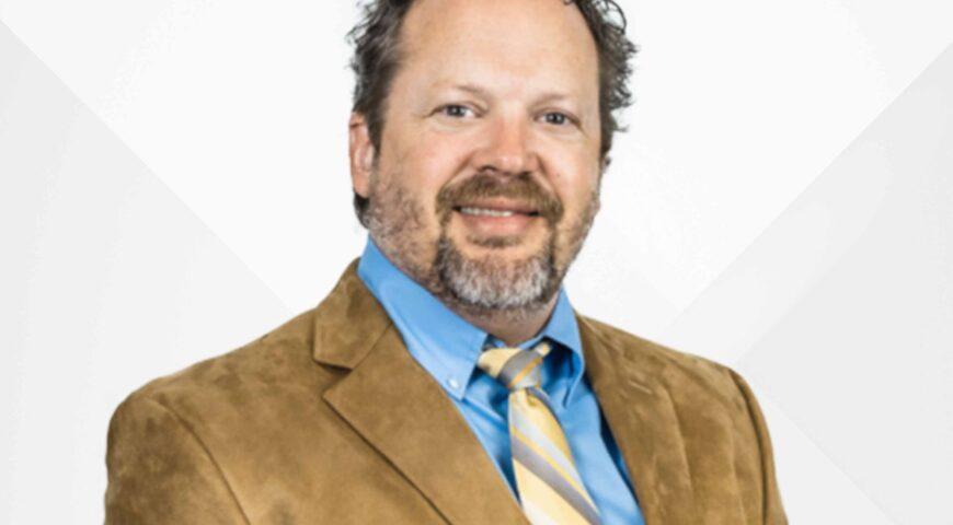 Derek Martin, PE, LEED AP