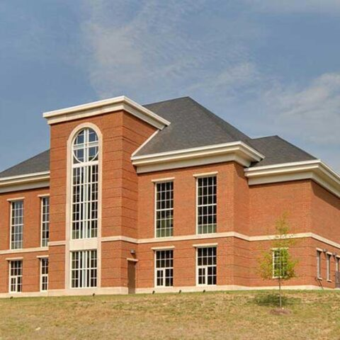 ClearView Baptist Church – Franklin, Tennessee