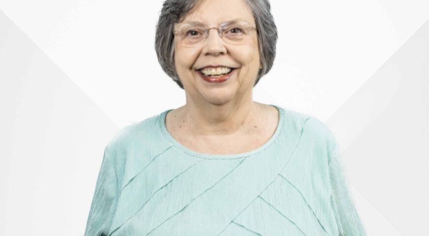 Margie Eblen, Controller