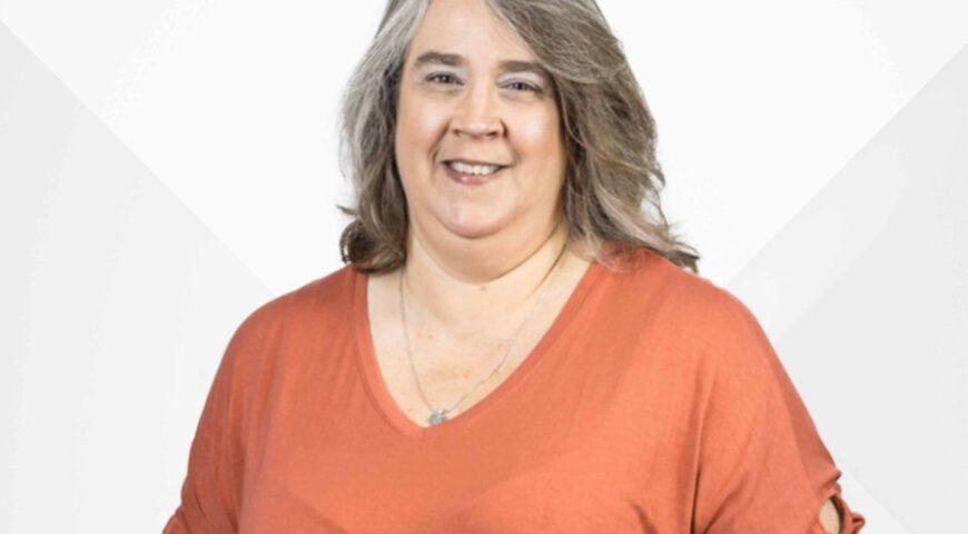 Stefanie Todd, Accounting Clerk